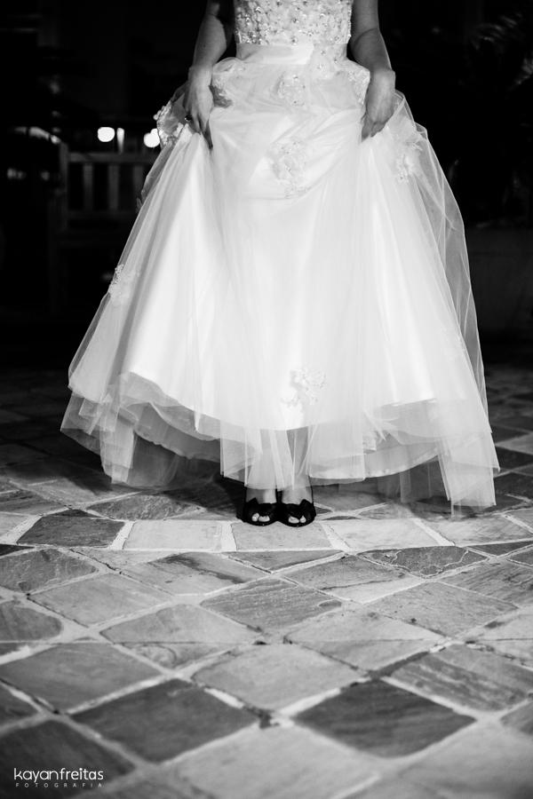 casamento-lais-joe-florianopolis-0037 Casamento em Florianópolis - Laís e Joe