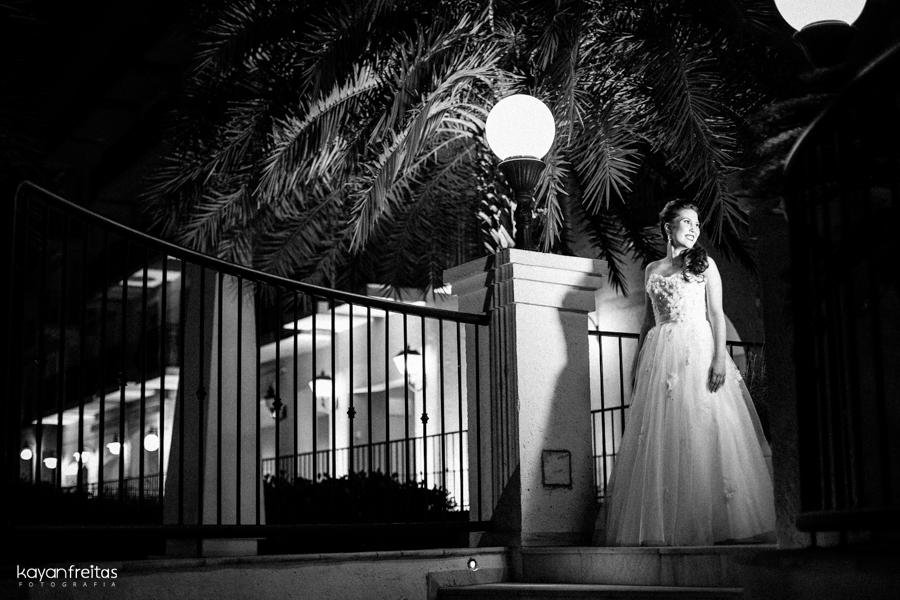 casamento-lais-joe-florianopolis-0038 Casamento em Florianópolis - Laís e Joe