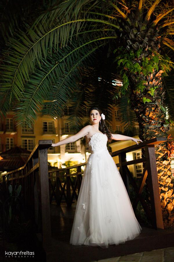 casamento-lais-joe-florianopolis-0039 Casamento em Florianópolis - Laís e Joe