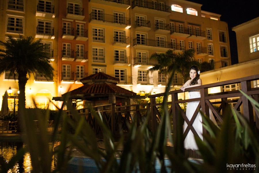casamento-lais-joe-florianopolis-0040 Casamento em Florianópolis - Laís e Joe
