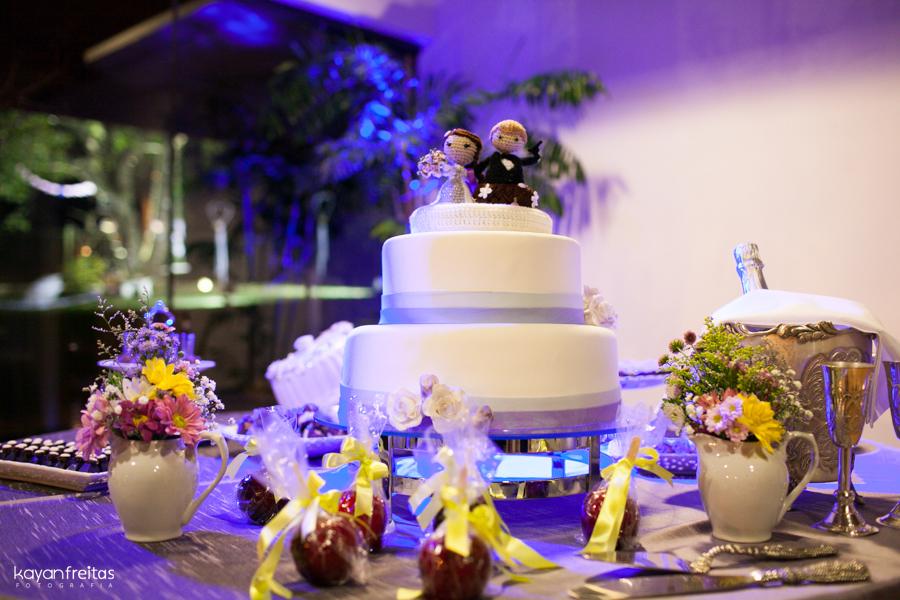 casamento-lais-joe-florianopolis-0042 Casamento em Florianópolis - Laís e Joe