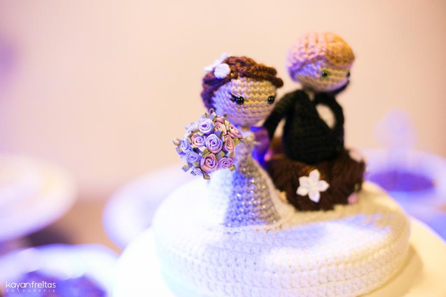 casamento-lais-joe-florianopolis-0045 Casamento em Florianópolis - Laís e Joe