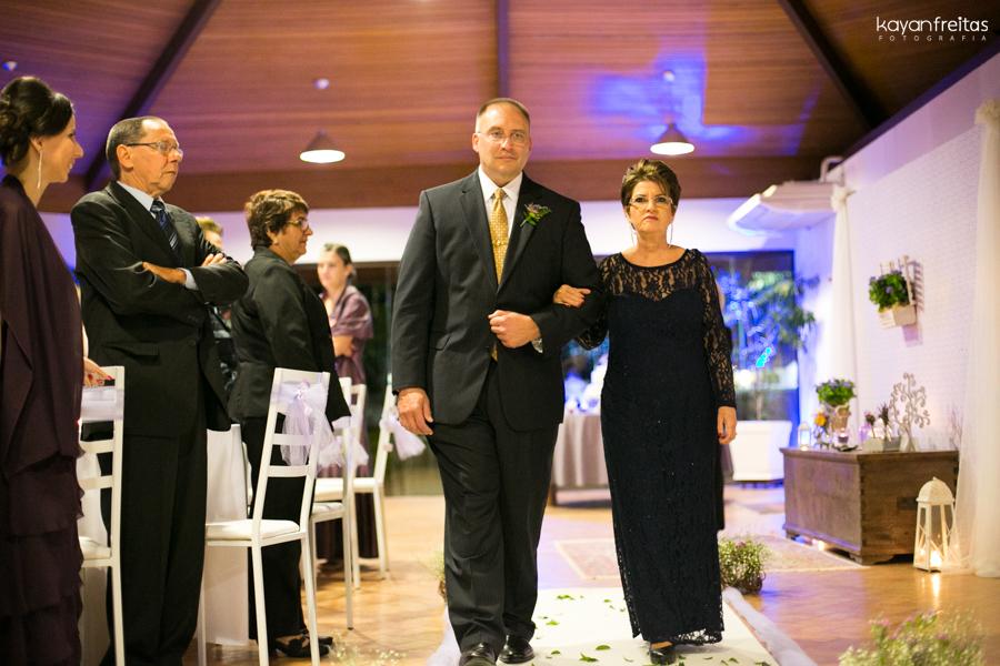 casamento-lais-joe-florianopolis-0051 Casamento em Florianópolis - Laís e Joe