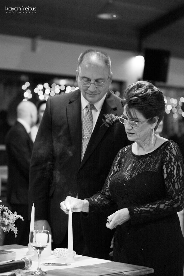 casamento-lais-joe-florianopolis-0052 Casamento em Florianópolis - Laís e Joe