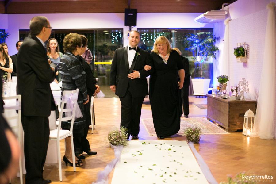 casamento-lais-joe-florianopolis-0053 Casamento em Florianópolis - Laís e Joe