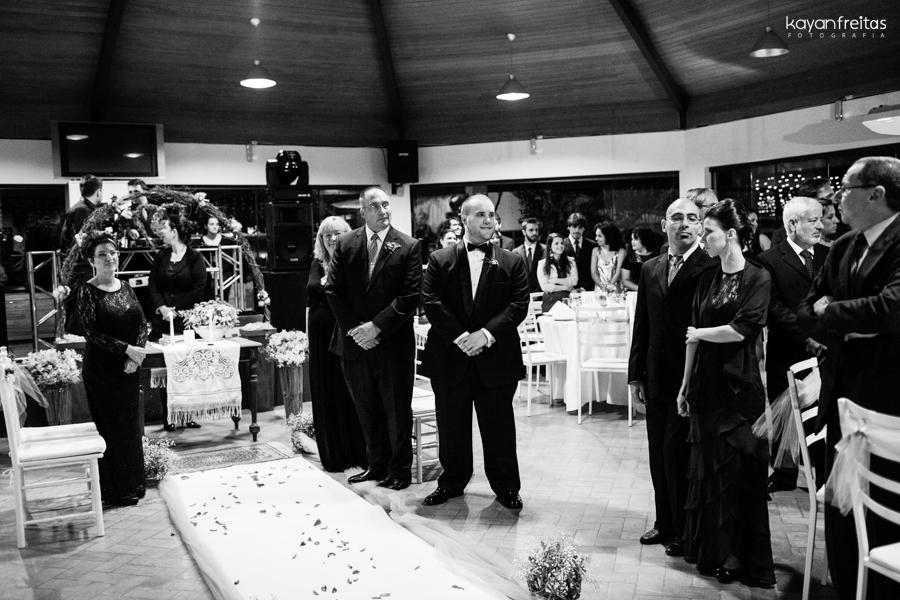 casamento-lais-joe-florianopolis-0055 Casamento em Florianópolis - Laís e Joe