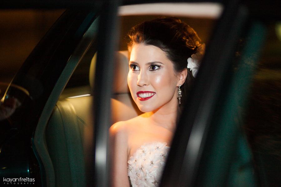casamento-lais-joe-florianopolis-0056 Casamento em Florianópolis - Laís e Joe