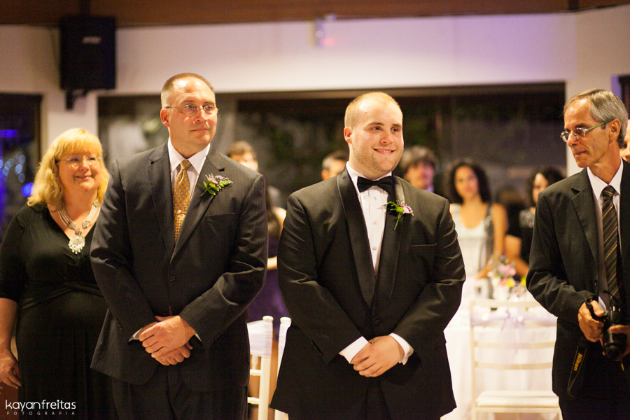casamento-lais-joe-florianopolis-0057 Casamento em Florianópolis - Laís e Joe