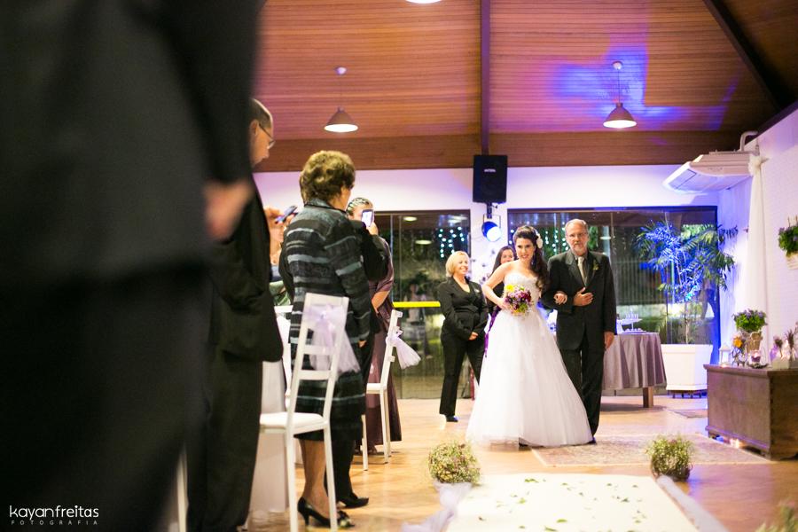 casamento-lais-joe-florianopolis-0058 Casamento em Florianópolis - Laís e Joe