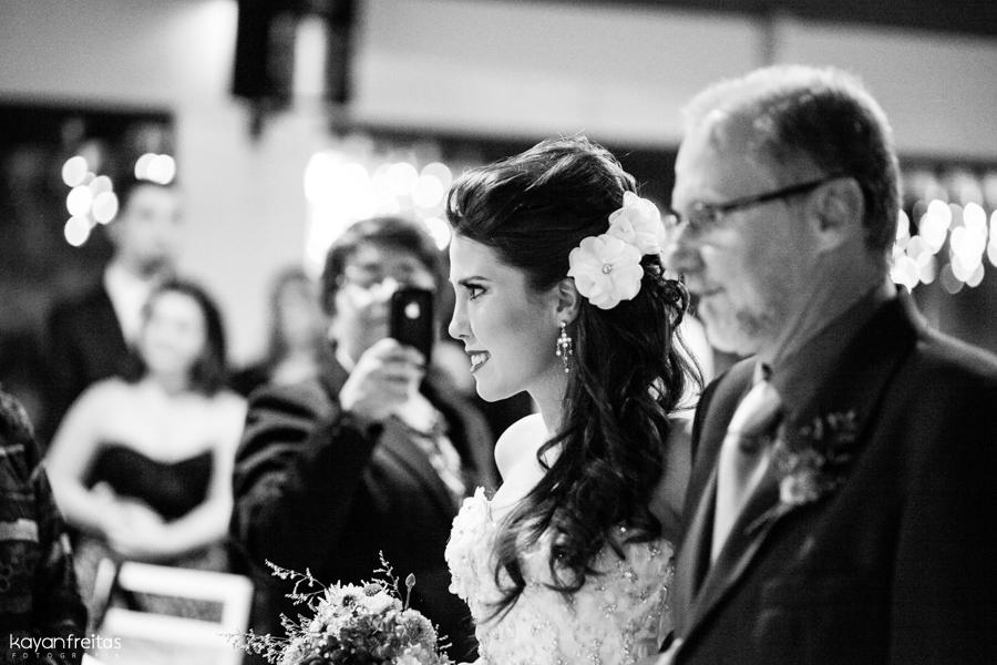 casamento-lais-joe-florianopolis-0059 Casamento em Florianópolis - Laís e Joe