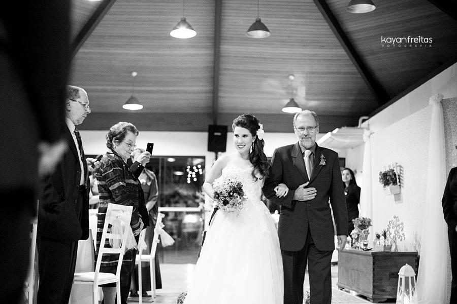 casamento-lais-joe-florianopolis-0060 Casamento em Florianópolis - Laís e Joe