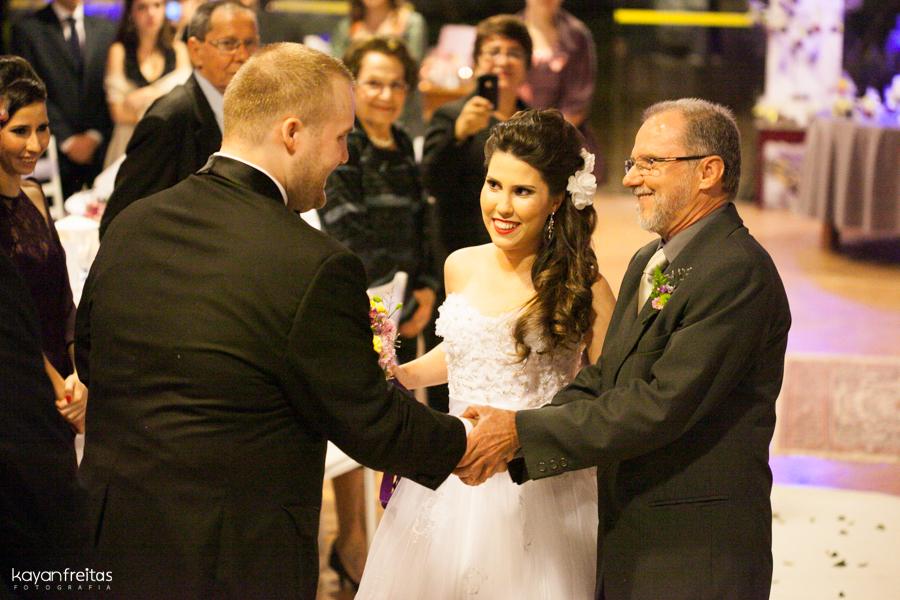 casamento-lais-joe-florianopolis-0061 Casamento em Florianópolis - Laís e Joe