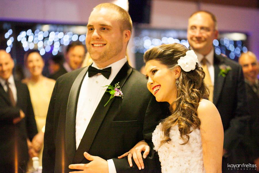 casamento-lais-joe-florianopolis-0062 Casamento em Florianópolis - Laís e Joe