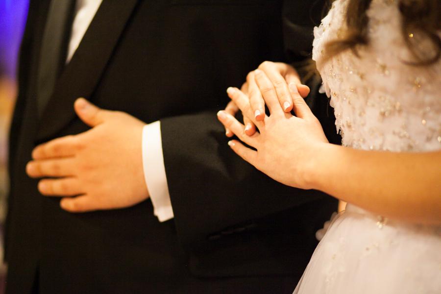 casamento-lais-joe-florianopolis-0063 Casamento em Florianópolis - Laís e Joe