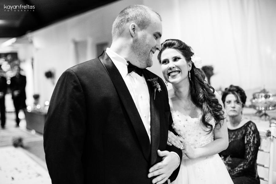 casamento-lais-joe-florianopolis-0064 Casamento em Florianópolis - Laís e Joe