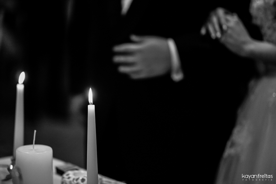 casamento-lais-joe-florianopolis-0065 Casamento em Florianópolis - Laís e Joe