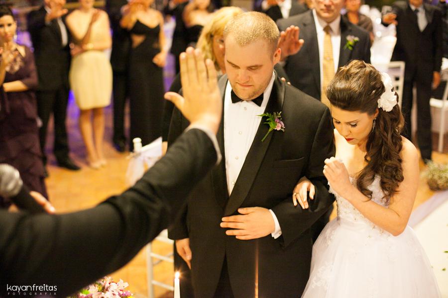 casamento-lais-joe-florianopolis-0066 Casamento em Florianópolis - Laís e Joe