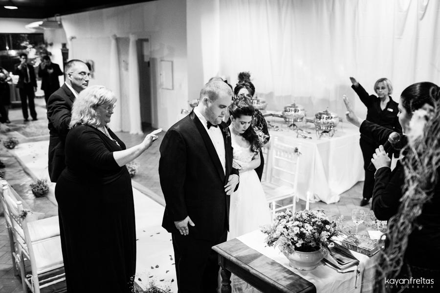casamento-lais-joe-florianopolis-0067 Casamento em Florianópolis - Laís e Joe