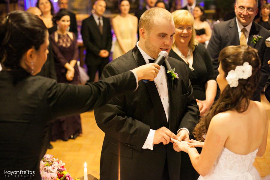 casamento-lais-joe-florianopolis-0068 Casamento em Florianópolis - Laís e Joe
