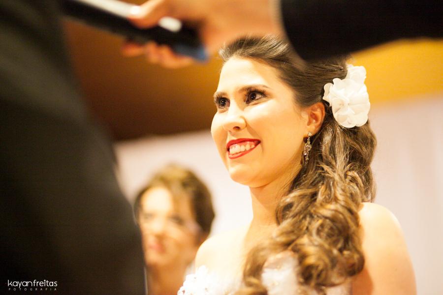 casamento-lais-joe-florianopolis-0069 Casamento em Florianópolis - Laís e Joe