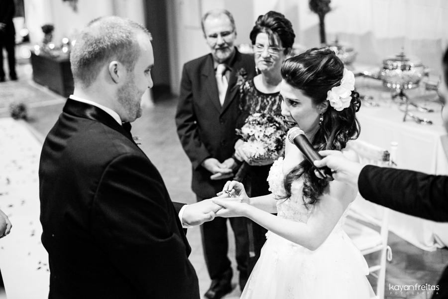 casamento-lais-joe-florianopolis-0070 Casamento em Florianópolis - Laís e Joe