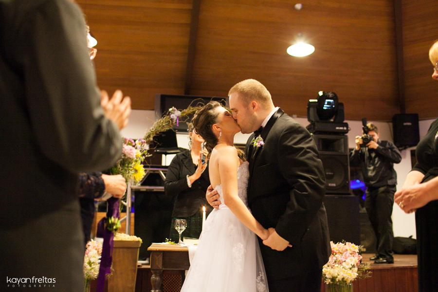 casamento-lais-joe-florianopolis-0071 Casamento em Florianópolis - Laís e Joe