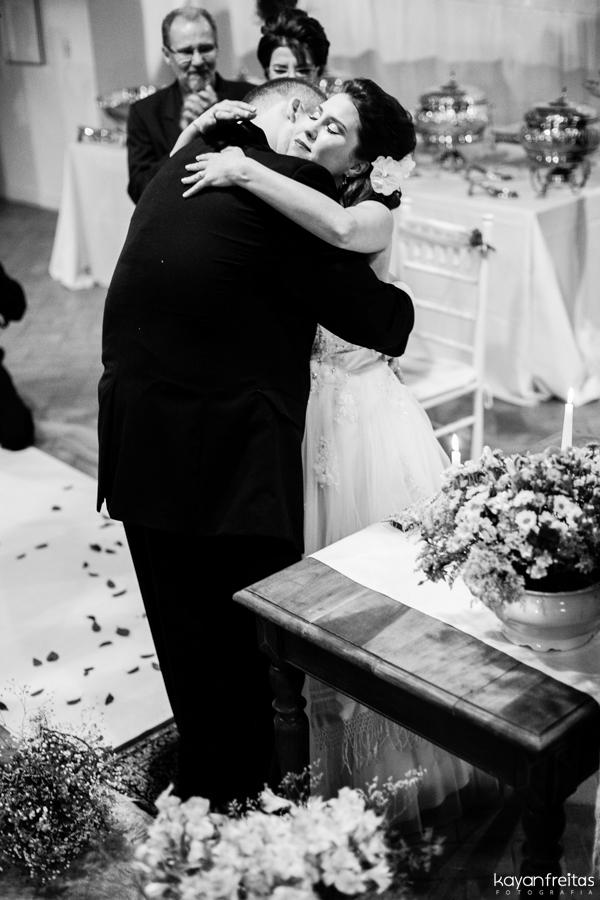casamento-lais-joe-florianopolis-0072 Casamento em Florianópolis - Laís e Joe