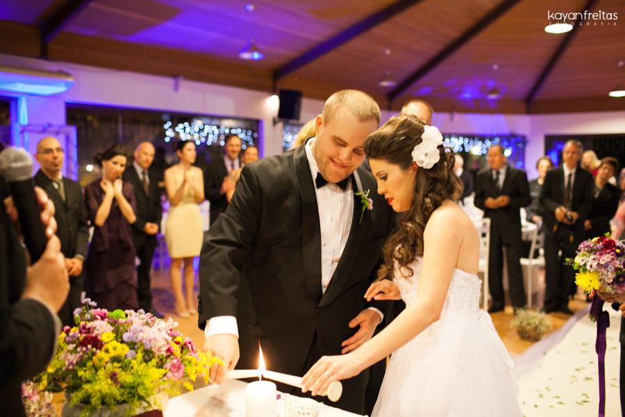 casamento-lais-joe-florianopolis-0073 Casamento em Florianópolis - Laís e Joe