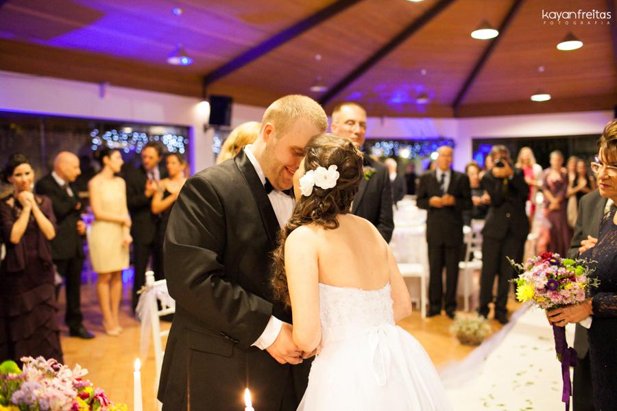 casamento-lais-joe-florianopolis-0074 Casamento em Florianópolis - Laís e Joe