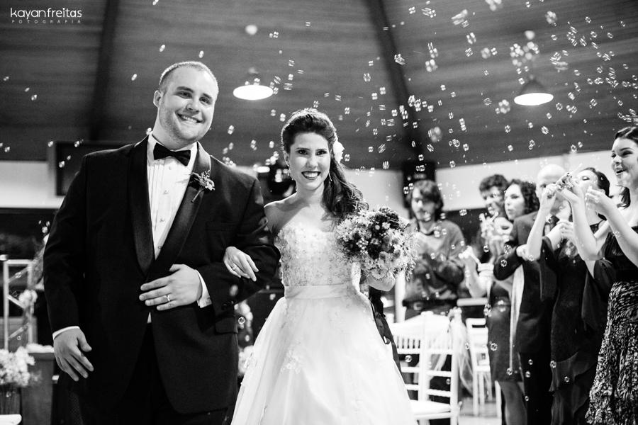 casamento-lais-joe-florianopolis-0075 Casamento em Florianópolis - Laís e Joe