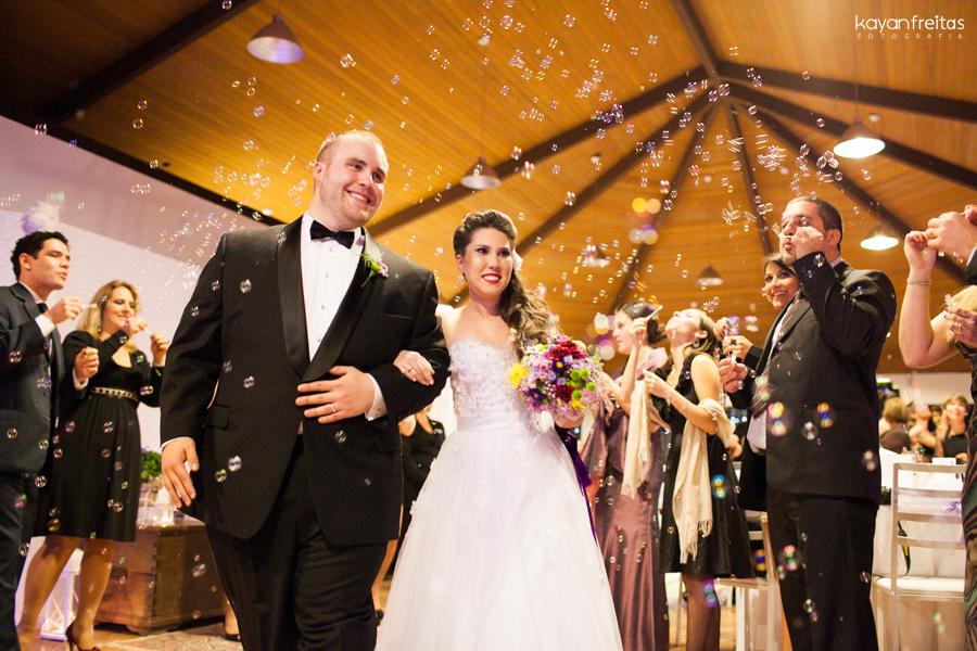 casamento-lais-joe-florianopolis-0076 Casamento em Florianópolis - Laís e Joe