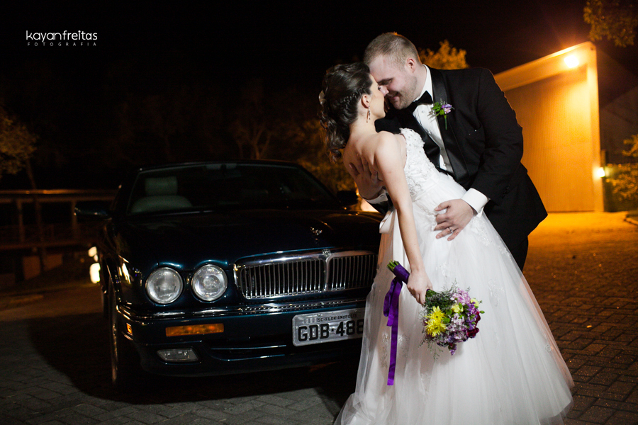 casamento-lais-joe-florianopolis-0077 Casamento em Florianópolis - Laís e Joe
