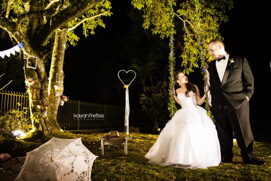casamento-lais-joe-florianopolis-0078 Casamento em Florianópolis - Laís e Joe