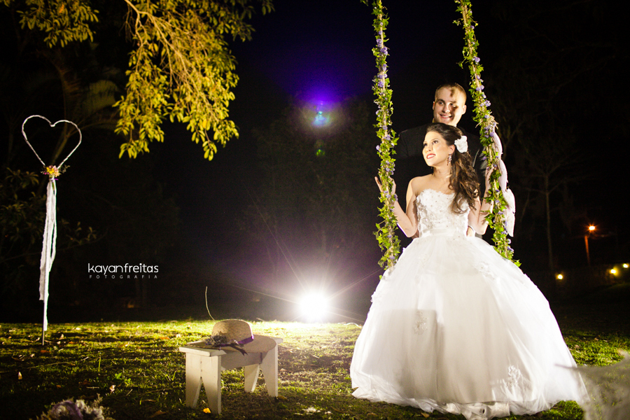 casamento-lais-joe-florianopolis-0079 Casamento em Florianópolis - Laís e Joe