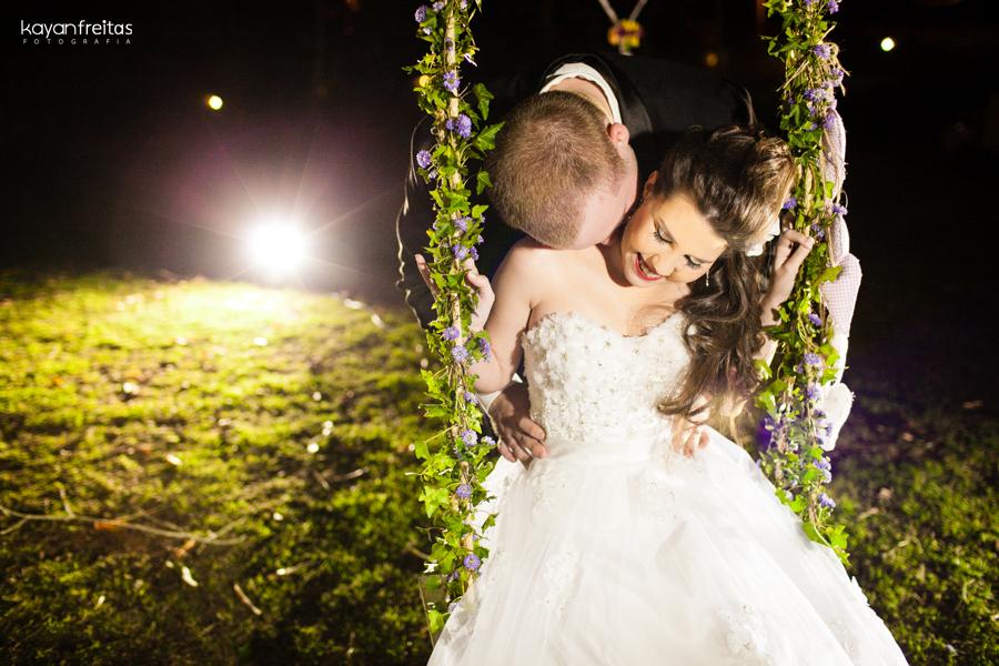 casamento-lais-joe-florianopolis-0080 Casamento em Florianópolis - Laís e Joe