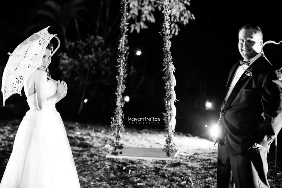 casamento-lais-joe-florianopolis-0081 Casamento em Florianópolis - Laís e Joe