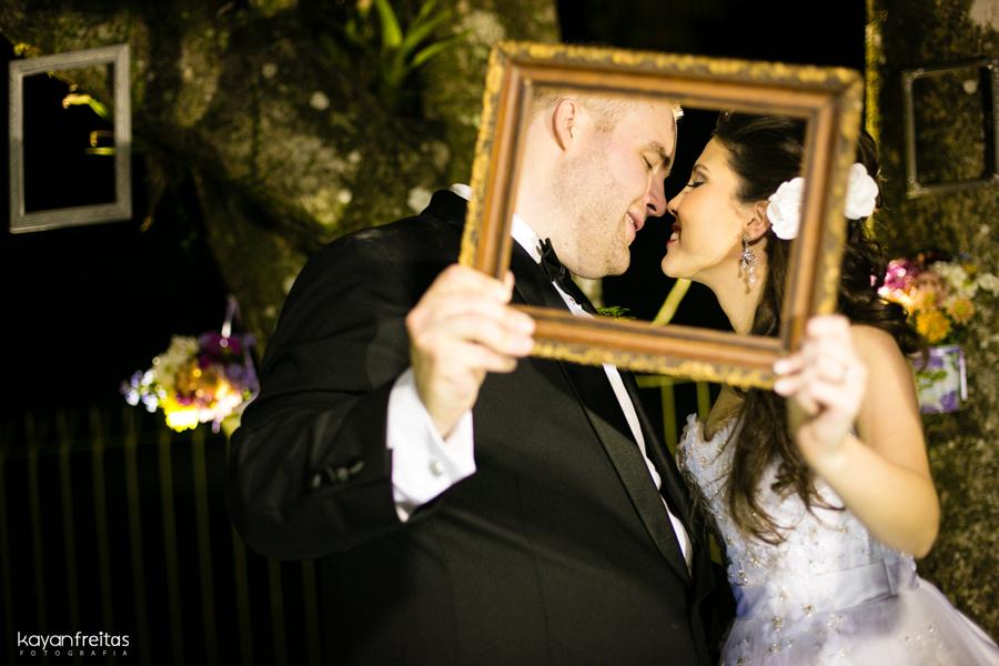 casamento-lais-joe-florianopolis-0083 Casamento em Florianópolis - Laís e Joe