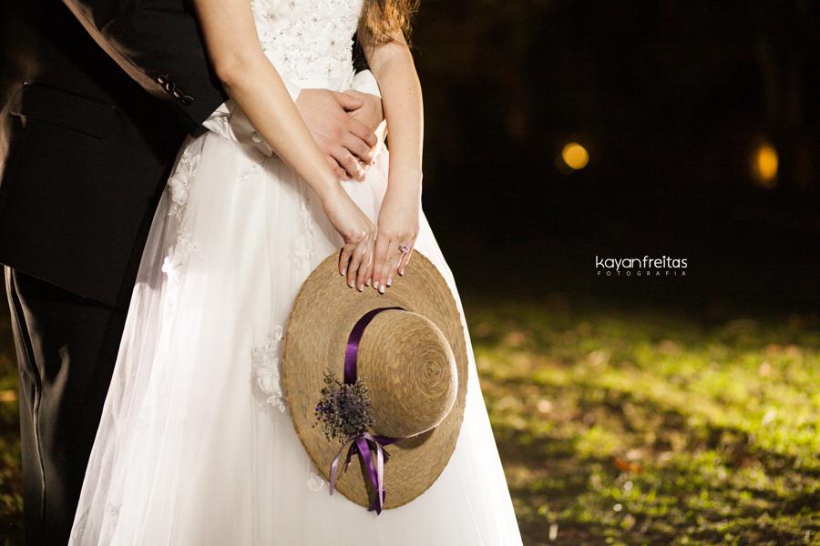 casamento-lais-joe-florianopolis-0084 Casamento em Florianópolis - Laís e Joe