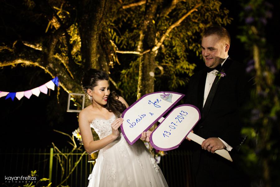 casamento-lais-joe-florianopolis-0085 Casamento em Florianópolis - Laís e Joe