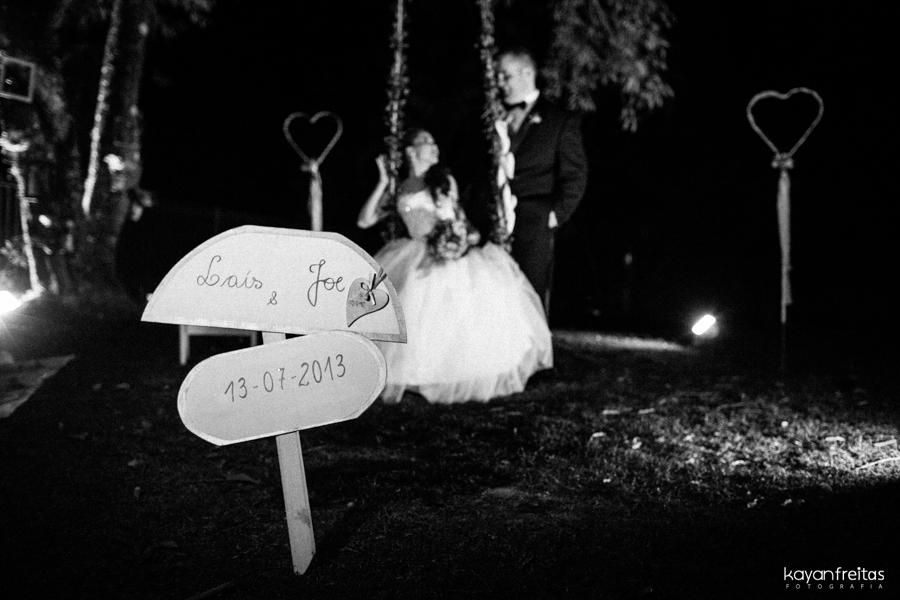 casamento-lais-joe-florianopolis-0087 Casamento em Florianópolis - Laís e Joe