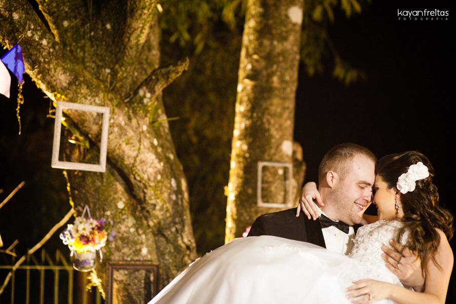 casamento-lais-joe-florianopolis-0088 Casamento em Florianópolis - Laís e Joe