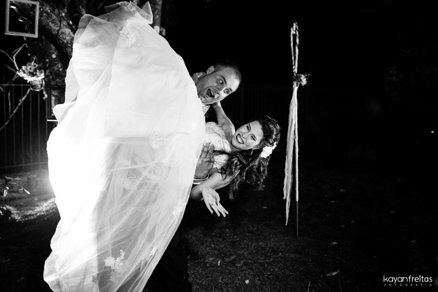 casamento-lais-joe-florianopolis-0089 Casamento em Florianópolis - Laís e Joe