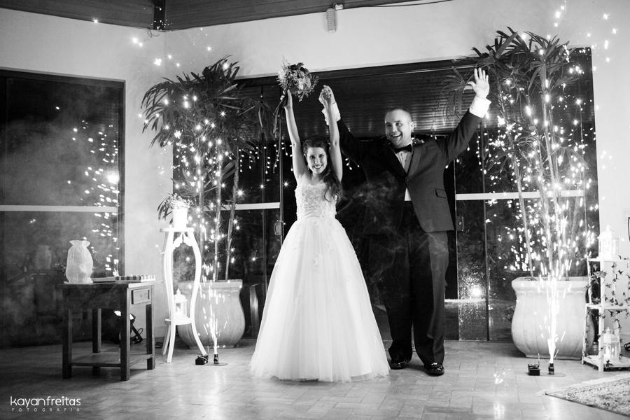 casamento-lais-joe-florianopolis-0091 Casamento em Florianópolis - Laís e Joe