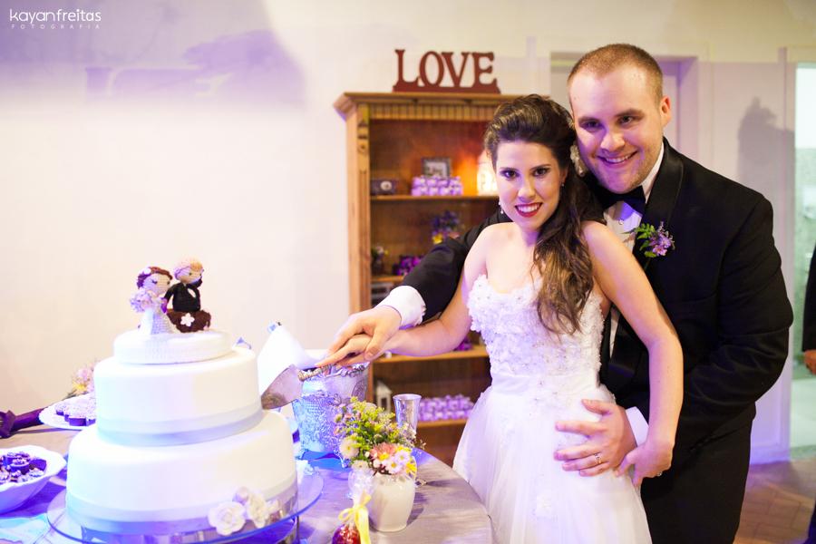 casamento-lais-joe-florianopolis-0092 Casamento em Florianópolis - Laís e Joe
