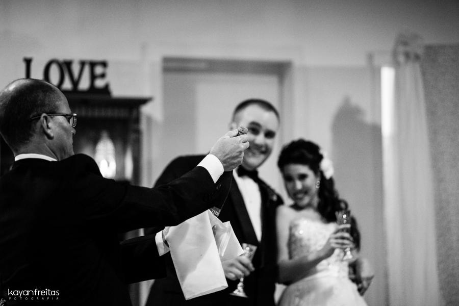 casamento-lais-joe-florianopolis-0093 Casamento em Florianópolis - Laís e Joe