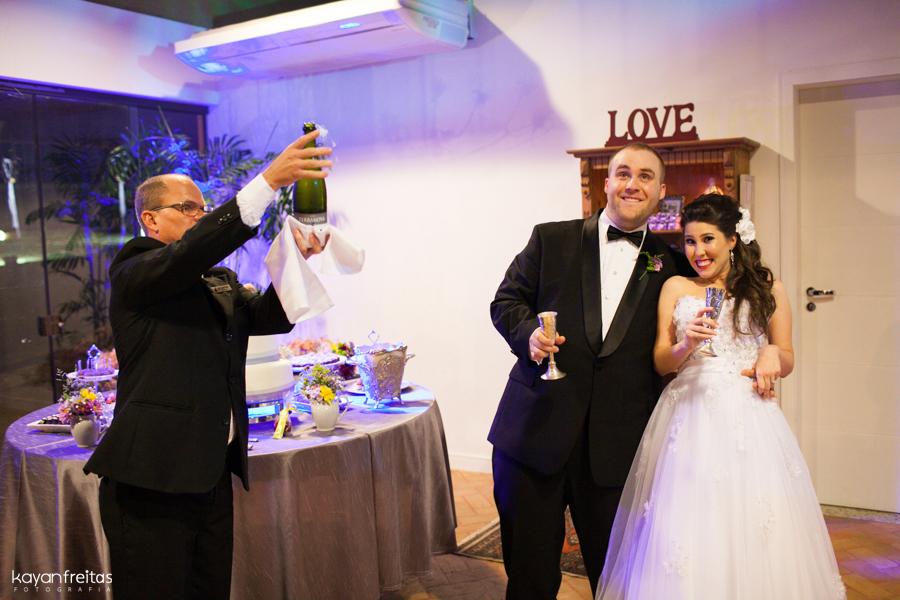 casamento-lais-joe-florianopolis-0094 Casamento em Florianópolis - Laís e Joe