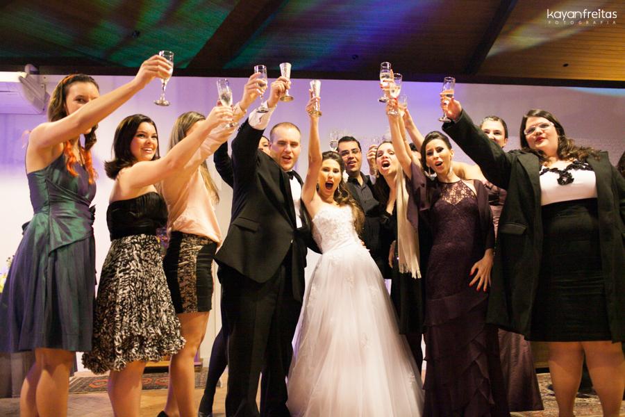 casamento-lais-joe-florianopolis-0095 Casamento em Florianópolis - Laís e Joe