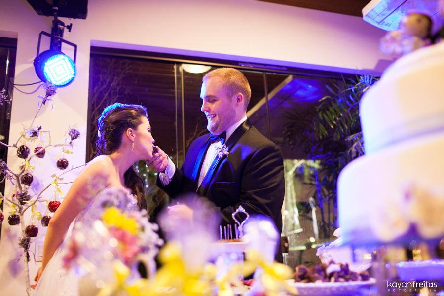 casamento-lais-joe-florianopolis-0096 Casamento em Florianópolis - Laís e Joe