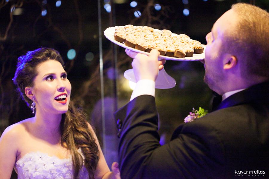 casamento-lais-joe-florianopolis-0097 Casamento em Florianópolis - Laís e Joe