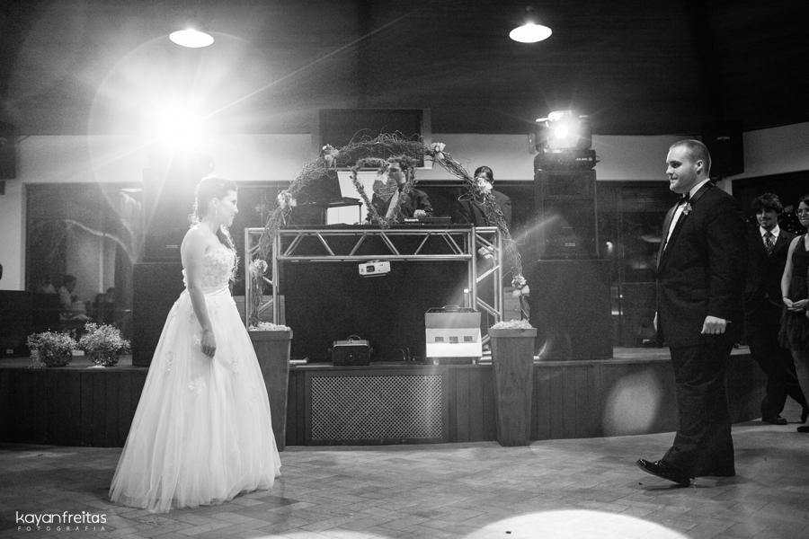 casamento-lais-joe-florianopolis-0098 Casamento em Florianópolis - Laís e Joe
